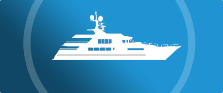 Yacht spare parts