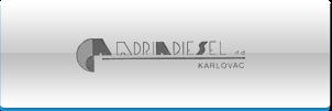 adriadiesel